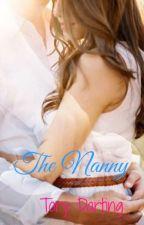 The Nanny by TheToryJournal