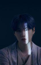 i was wrong {min yoongi} by mxnsuga