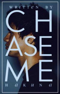 Chase Me || Calum Hood cover