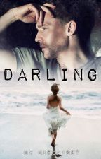 Darling (a Tom Hiddleston fanfic) by circa1927