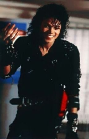 Michael Jackson Imagines (Severely Editing)  by MJisLove4Ever