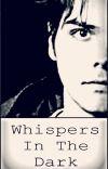 Whispers in the dark (Frerard) cover