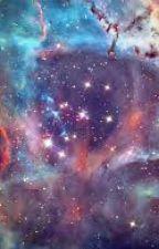 The Theory of Relativity (Troyler) by amanda4799