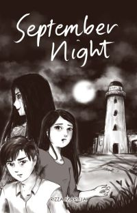 September Night [Completed] cover