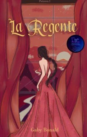 Corazón Metálico by gaby_Bonald