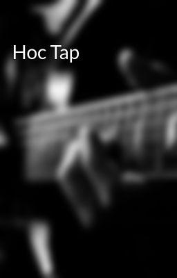 Hoc Tap