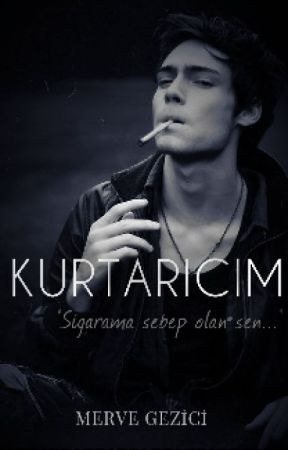 KURTARICIM by Minnak_KumsaL