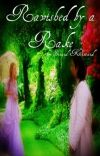 Ravished by a  Rake :  Historical Fiction cover