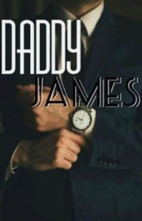 Daddy James cover