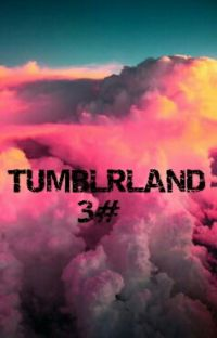 Tumblrland 3# cover
