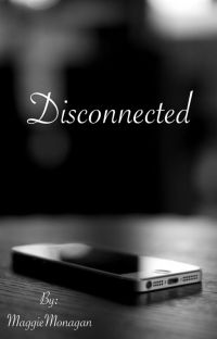 Disconnected cover