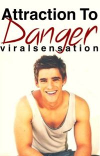 Attraction To Danger (BxB) cover