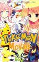 [Discontinued] Pokémon Movies by EleftheriaYuyaCielo