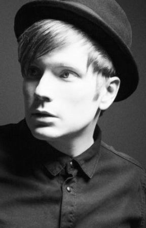 Young Volcanoes (fall out boy fanfic)-COMPLETED #Wattys2015 by peepstara