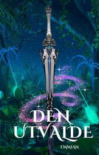 Ravenworth cover