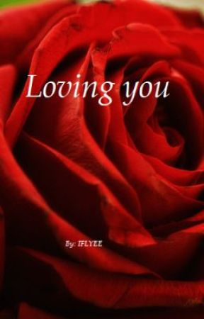 Loving You by UnapologeticallyBlac