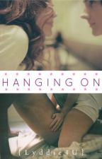 Hanging On by theHygge