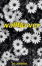 WallFlower by ziallstan