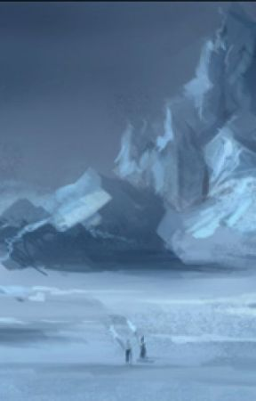 Tidal - The Frozen Throne by rylan