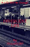 DIVEGENT LIFE cover