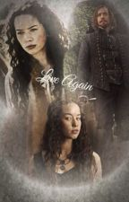 Live Again: A Game of Thrones Fanfiction by em_garden