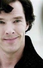 Sherlock X Reader by CrowleyMoriarty