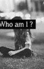 Who am I ? (The Loonix Story) by PrincessAlice_V