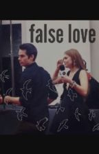 False Love (Dylan O'Brien) by canonstydia