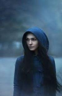 Where do I belong? A Legolas Love Story cover