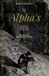 The Alpha's Beta (BoyxBoy) cover
