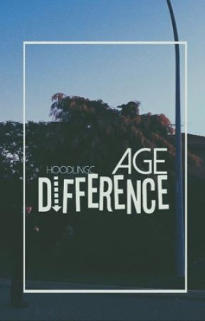 Age Difference    Michael Clifford [m.c] by HoodlingC