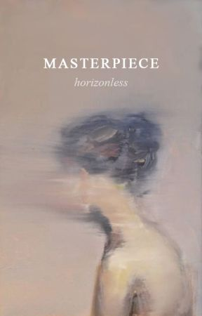 masterpiece ✧ hemmings (on hold) by horizonless