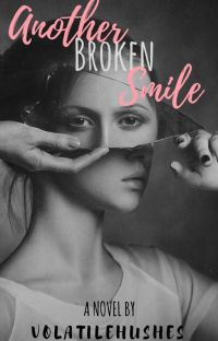 Another Broken Smile cover