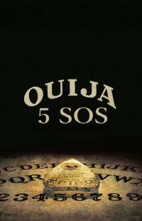 Ouija | 5SOS cover