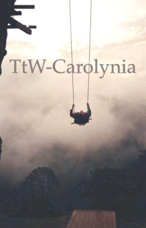 Ttw-Carolynia by Carolinajmone