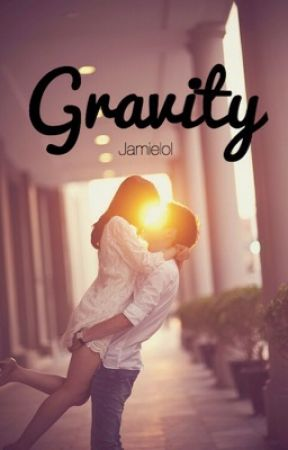 Gravity by jamielol