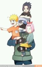 More About this Account by Naruto_Watty_Awards_