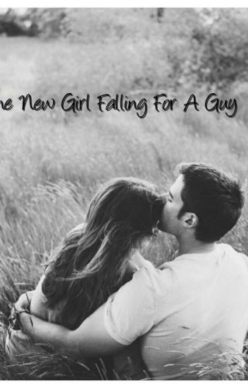 Love girl falls in good guy with 20 Best