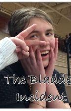 The Bladder Incident by Trustyallie