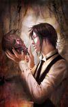 The Butler and The Mistress   Black Butler   Sebastian x Reader cover