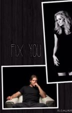 Fix You by Armyofangels12