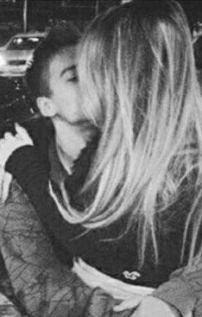 //BRABRINA // Bradley found his girl by itzlolojauregui
