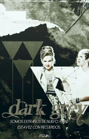 Dark grey » Niall Horan {Deep colours #2} CANCELADA  by itszain