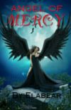 Angel of Mercy cover
