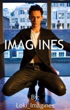 ||• HIDDLESTON IMAGINES•|| by Timelord_Loki