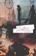 oshi00 tarafından yazılan Tujhse Judaa [ON HOLD] adlı hikaye