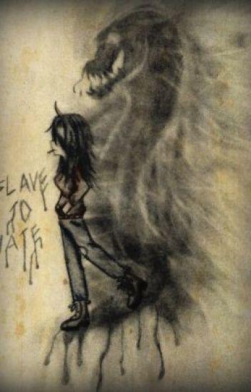 Unerasable Memories: Vampire Knight