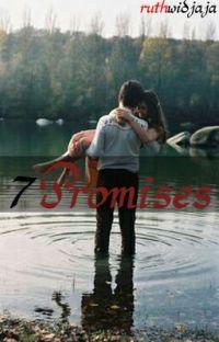 7Promises (FINISH) cover