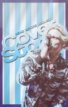 cover store [ c l o s e d ] by t-e-r-e-s-a
