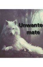 Unwanted mate by O2L-are-baes
